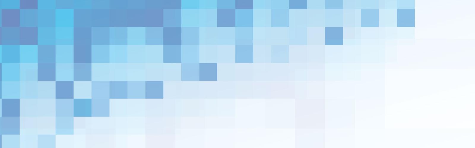 Banner Image Medium