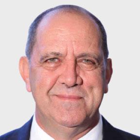 Haytham Nassour