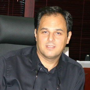 Hassan Fehmi Jamal