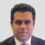 Khaled Aziz
