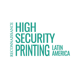 High Security Printing