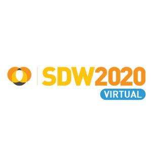 Security Document world (SDW)
