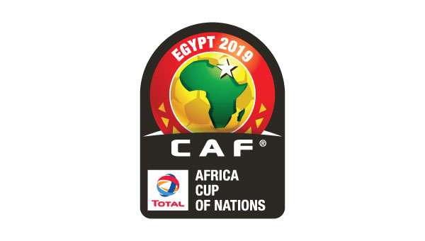 GET Group Selected As 2019 African Cup of Nations Solution Provider