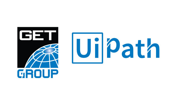 GET Group and UiPath Sign Partnership Agreement