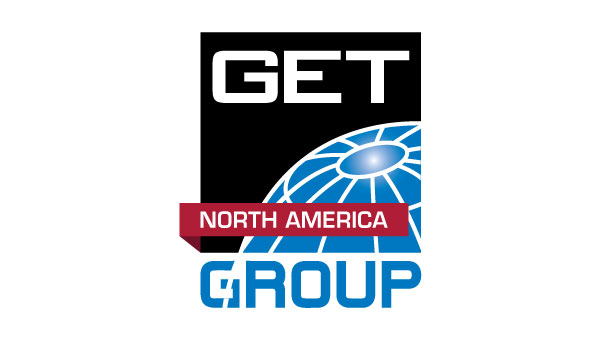 GET Group North America Participates in Connect:ID 2018