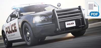Smart Patrol