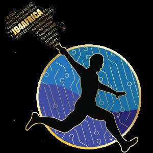 ID4AFRICA (Marathon of Innovation 2020)