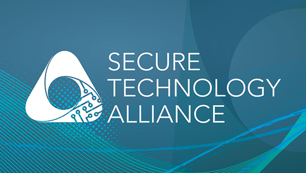 Secure Technology Alliance's 2020 Honor Roll